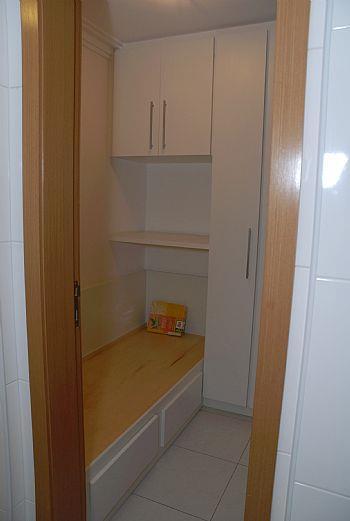 Apto 3 Dorm, Vila Rosália, Guarulhos (AP3394) - Foto 8