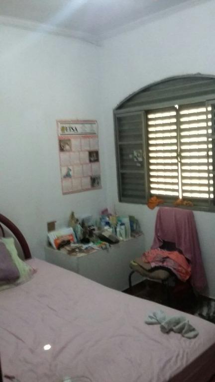 Casa 5 Dorm, Vila Sabrina, São Paulo (SO1255) - Foto 5