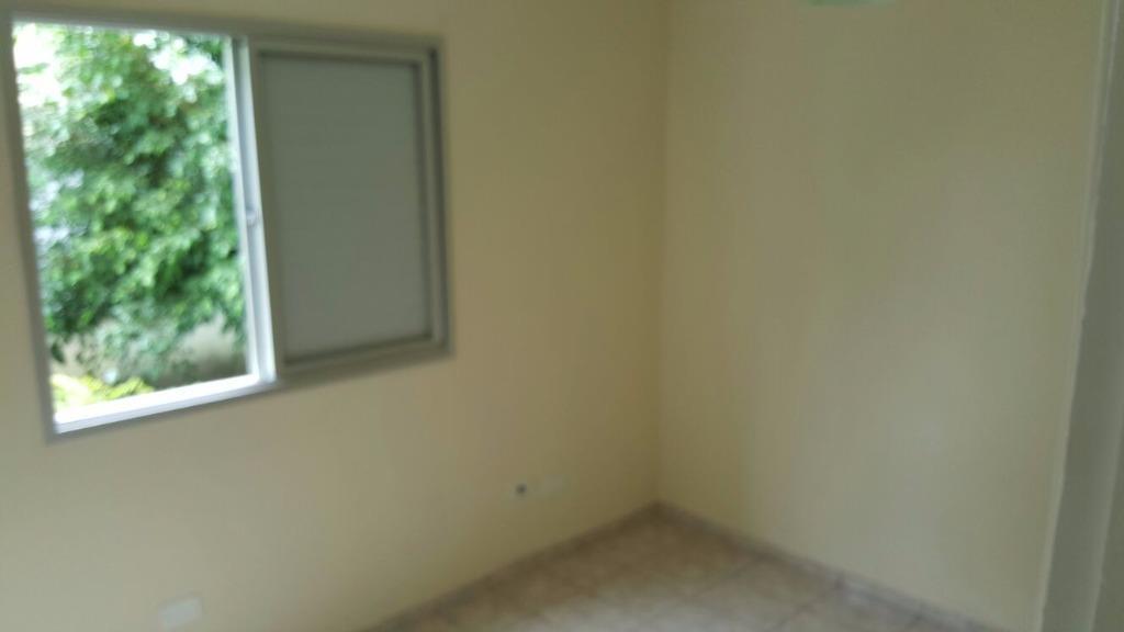 Casa 2 Dorm, Parque Flamengo, Guarulhos (CA0688) - Foto 5