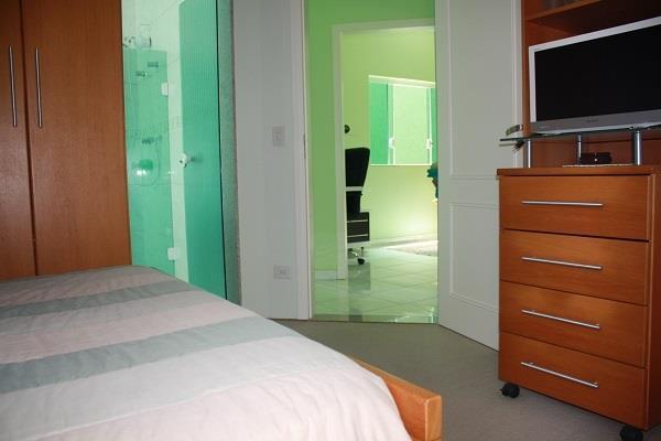Casa 3 Dorm, Parque Residencial Itapeti, Mogi das Cruzes (CA0642) - Foto 5