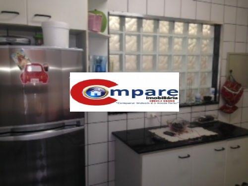 Imobiliária Compare - Apto 2 Dorm, Vila Progresso - Foto 10