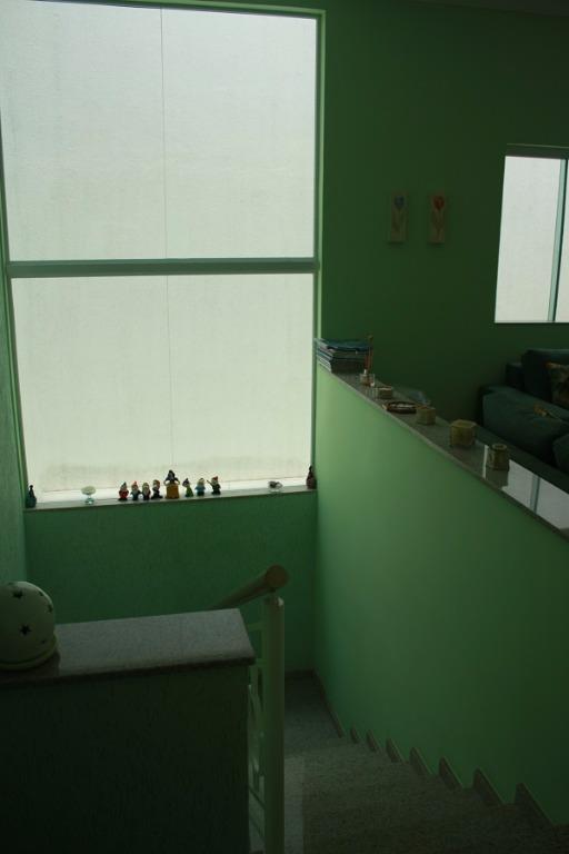 Casa 3 Dorm, Parque Residencial Itapeti, Mogi das Cruzes (CA0642) - Foto 12