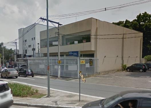 Imobiliária Compare - Sala, Macedo, Guarulhos