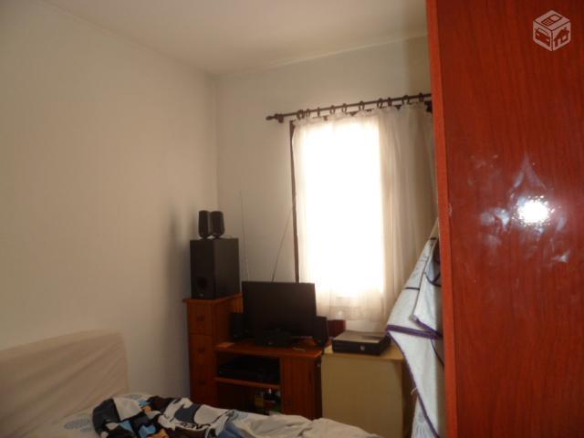 Apto 2 Dorm, Cumbica, Guarulhos (AP3349) - Foto 6