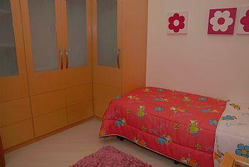 Apto 3 Dorm, Vila Rosália, Guarulhos (AP3394) - Foto 9