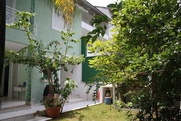 Casa 3 Dorm, Parque Residencial Itapeti, Mogi das Cruzes (CA0642) - Foto 20