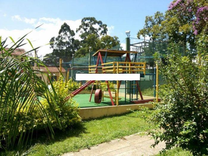 Imobiliária Compare - Casa 2 Dorm, Parque Cecap - Foto 3