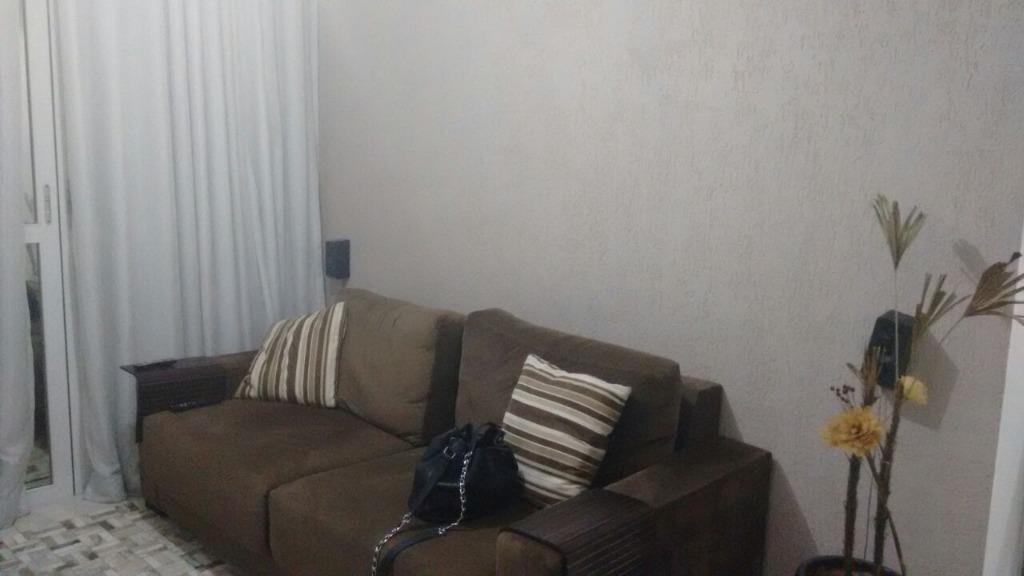 Apto 3 Dorm, Jardim Adriana, Guarulhos (AP3280) - Foto 10