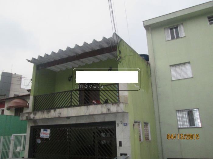 Casa 3 Dorm, Picanco, Guarulhos (SO1240)
