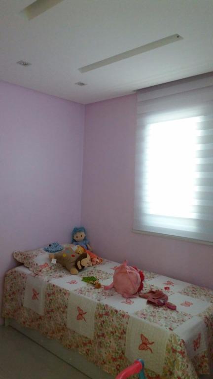 Apto 2 Dorm, Vila Augusta, Guarulhos (AP3262) - Foto 15