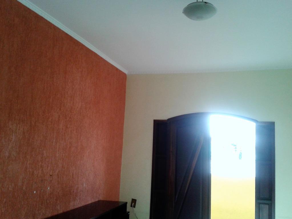 Casa 3 Dorm, Jardim Cumbica, Guarulhos (CA0677) - Foto 6