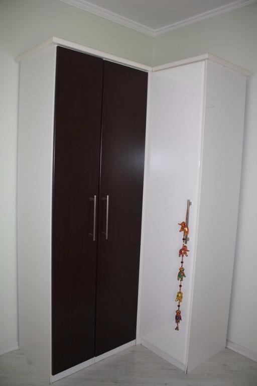 Casa 3 Dorm, Parque Residencial Itapeti, Mogi das Cruzes (CA0642) - Foto 9