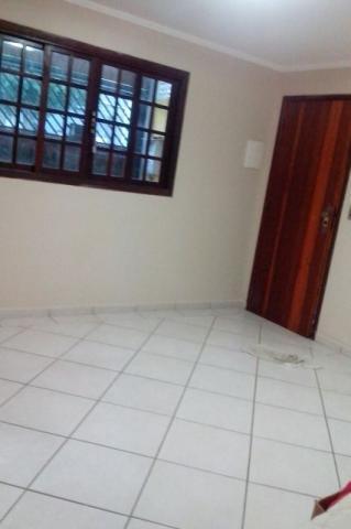 Casa 3 Dorm, Jardim Maria Dirce, Guarulhos (CA0629) - Foto 16