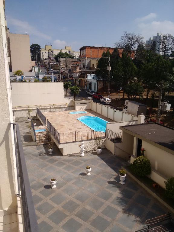 Apto 3 Dorm, Gopoúva, Guarulhos (AP3442) - Foto 19
