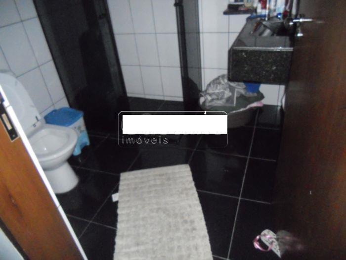 Casa 3 Dorm, Jardim Santa Clara, Guarulhos (SO1242) - Foto 3