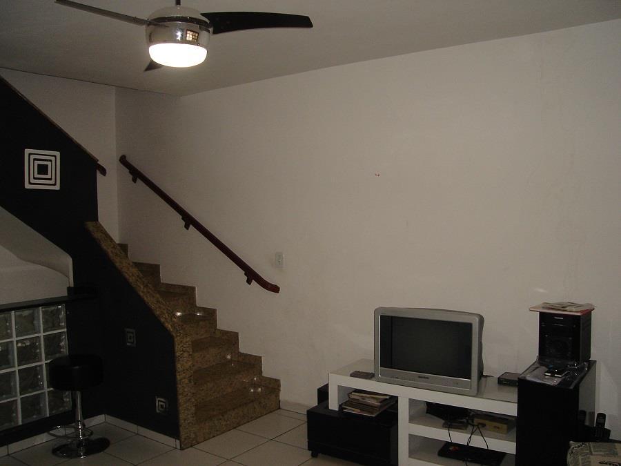 Casa 2 Dorm, Macedo, Guarulhos (SO1183) - Foto 2