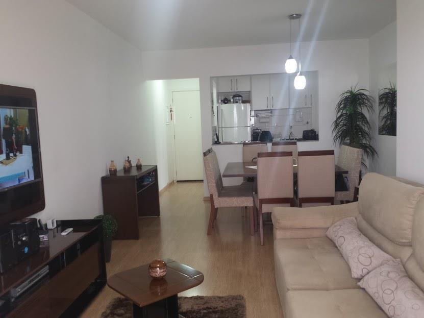 Apto 3 Dorm, Gopoúva, Guarulhos (AP3060)