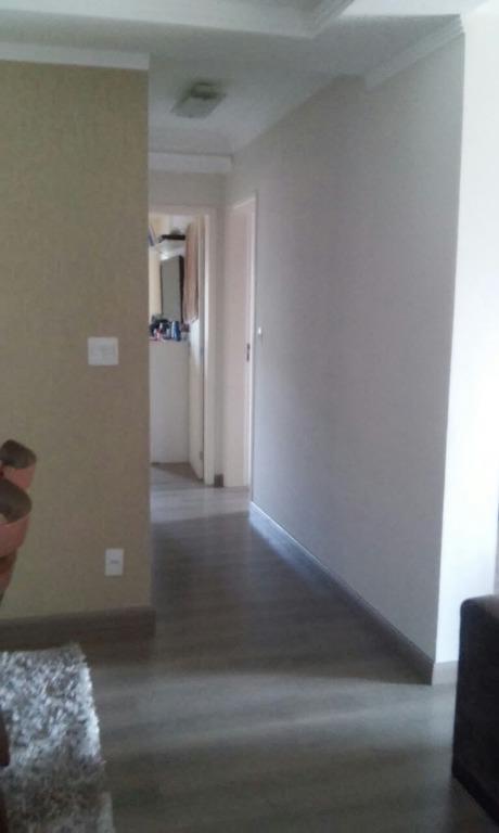 Apto 3 Dorm, Gopoúva, Guarulhos (AP3594) - Foto 10