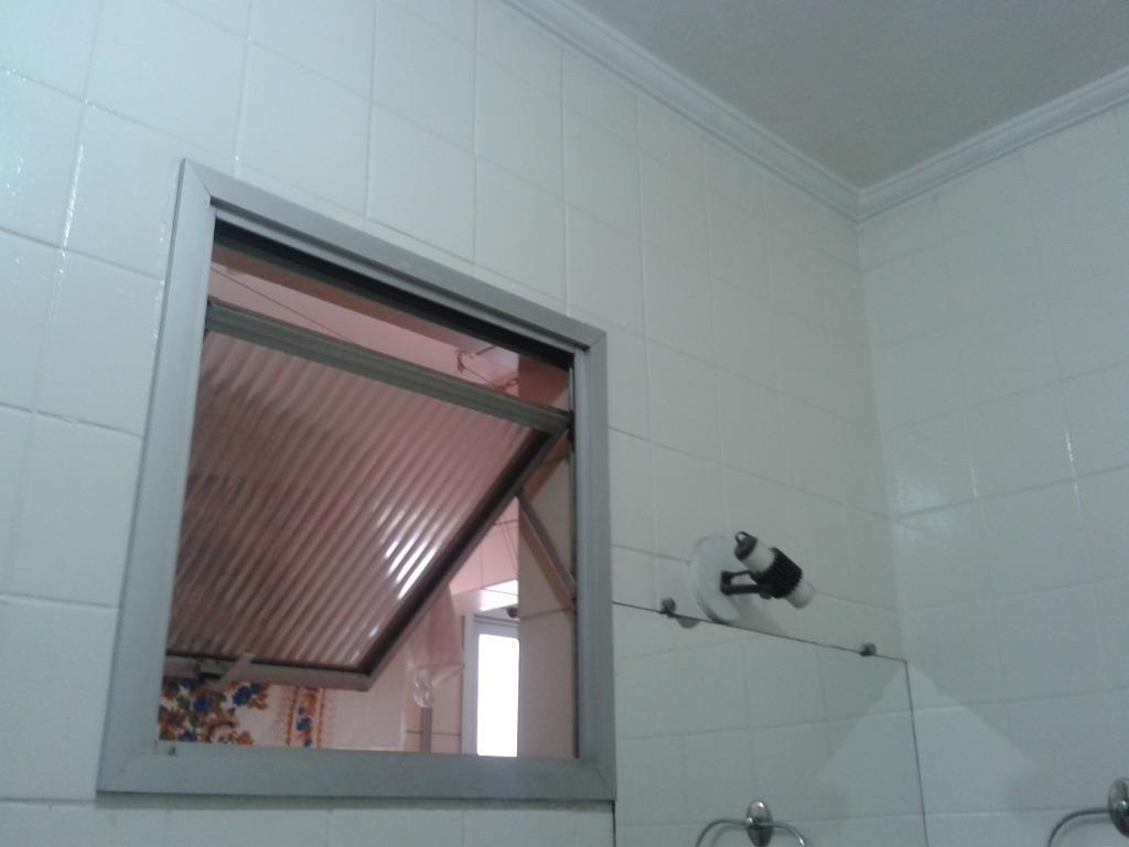 Apto 2 Dorm, Centro, Guarulhos (AP2997) - Foto 15