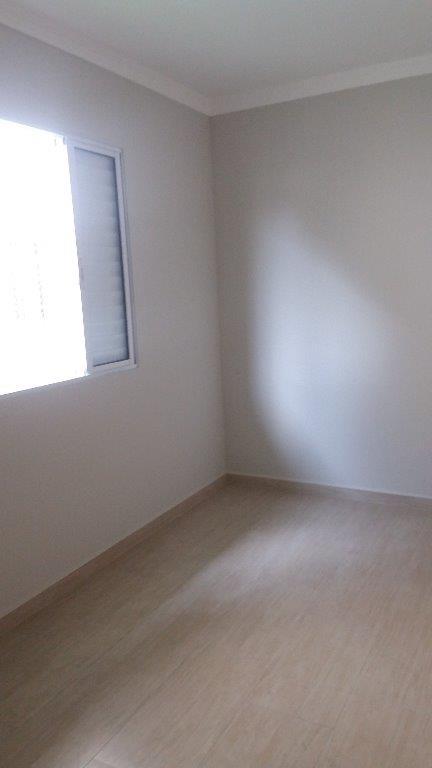 Casa 3 Dorm, Vila Flórida, Guarulhos (SO1271) - Foto 10