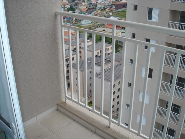 Apto 3 Dorm, Jardim Vila Galvão, Guarulhos (AP3458) - Foto 12