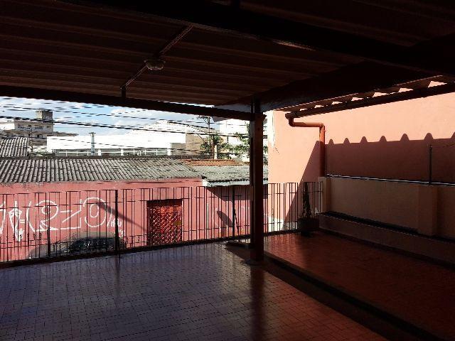 Casa 3 Dorm, Ponte Grande, Guarulhos (SO1159) - Foto 10