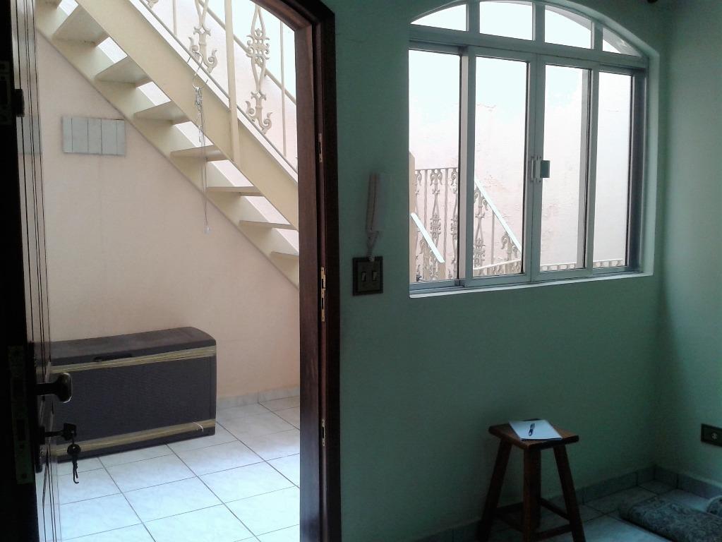 Casa 3 Dorm, Jardim Cumbica, Guarulhos (CA0677) - Foto 3