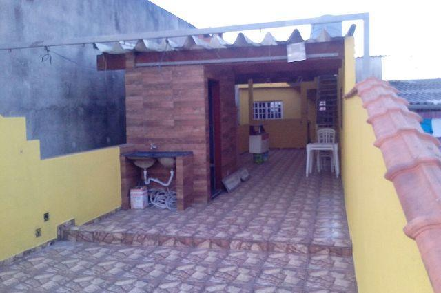 Casa 3 Dorm, Jardim Maria Dirce, Guarulhos (CA0629) - Foto 11