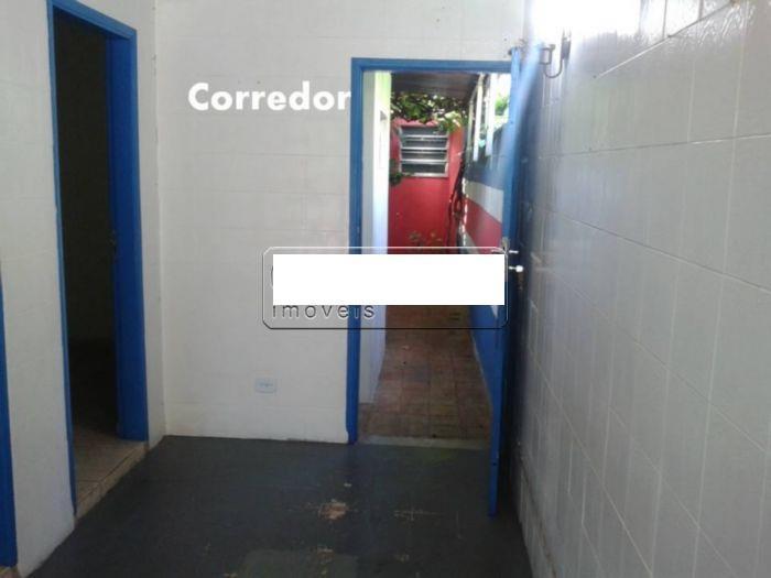 Imobiliária Compare - Casa 3 Dorm, Guarulhos - Foto 14