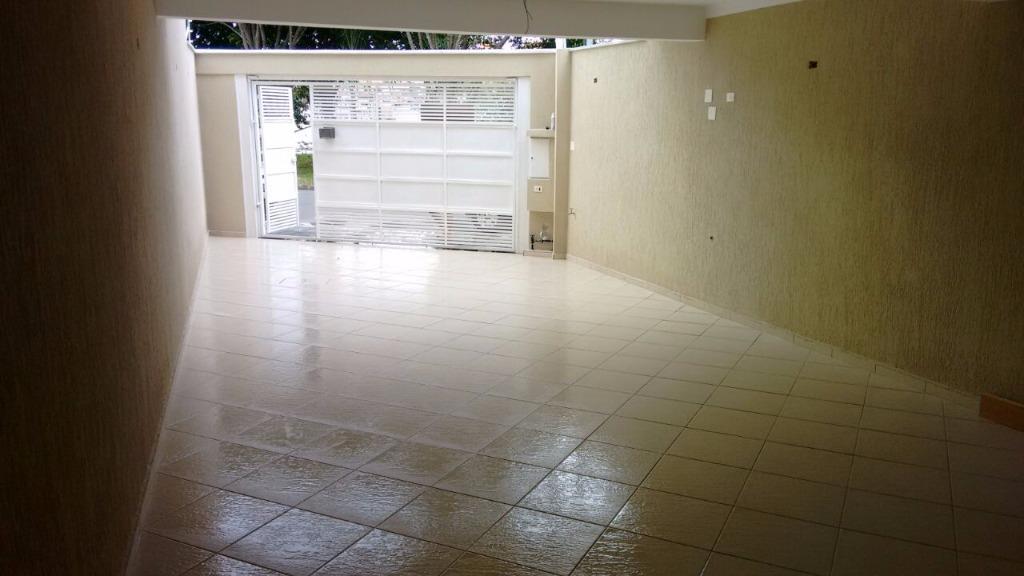 Casa 3 Dorm, Jardim Santa Clara, Guarulhos (SO1201) - Foto 5