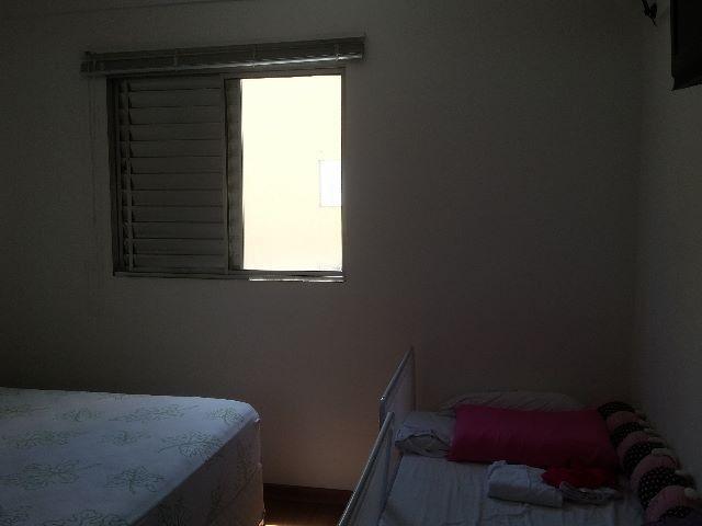 Apto 2 Dorm, Gopoúva, Guarulhos (AP3237) - Foto 11
