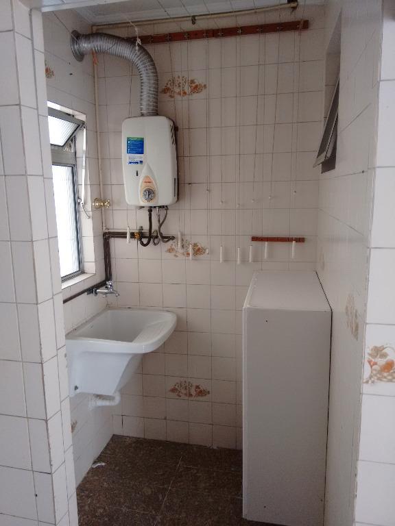 Apto 3 Dorm, Gopoúva, Guarulhos (AP3442) - Foto 12