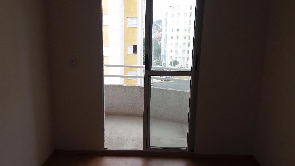Apto 2 Dorm, Jardim Testae, Guarulhos (AP3456) - Foto 12