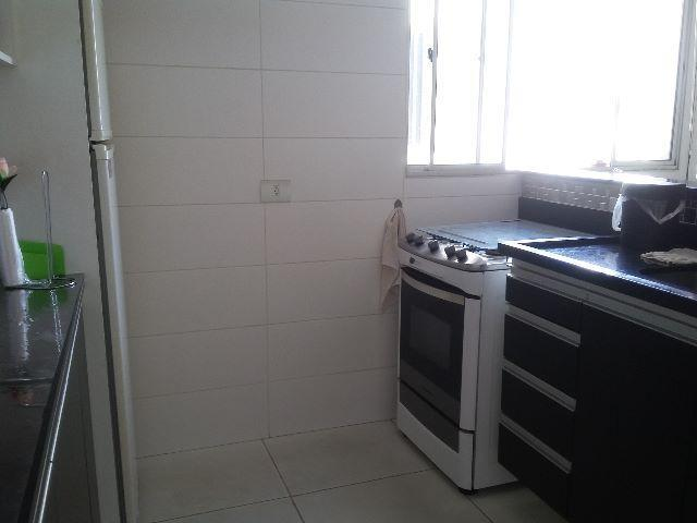 Apto 2 Dorm, Gopoúva, Guarulhos (AP3237) - Foto 3