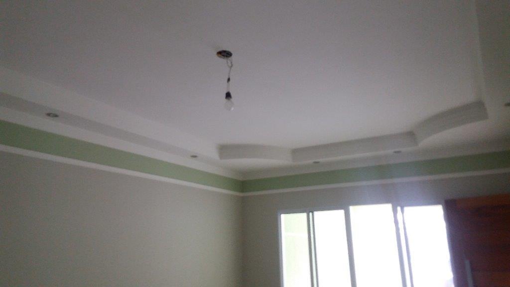 Casa 3 Dorm, Vila Flórida, Guarulhos (SO1271) - Foto 18