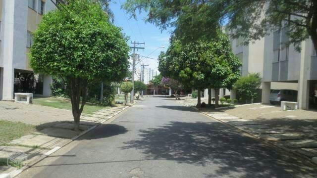Apto 2 Dorm, Cocaia, Guarulhos (AP3216) - Foto 2