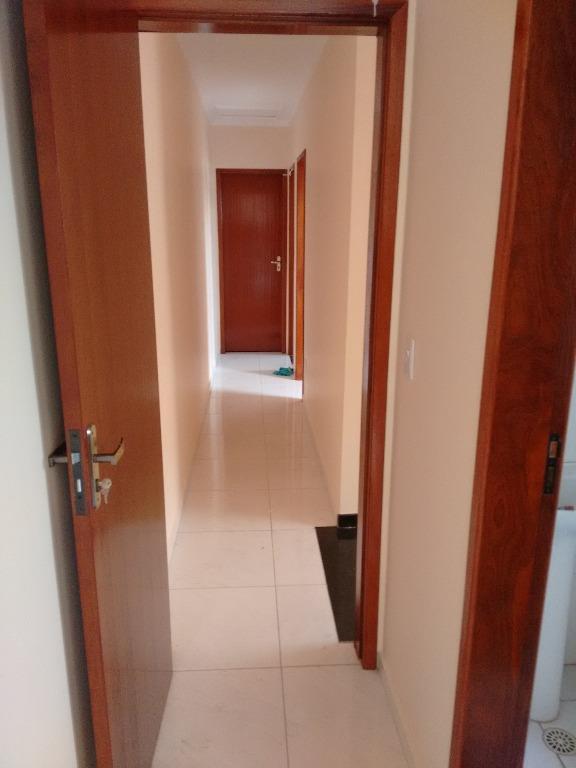 Casa 3 Dorm, Parque Flamengo, Guarulhos (SO1128) - Foto 16