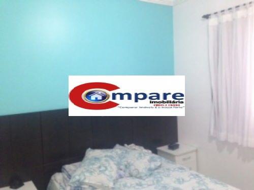 Imobiliária Compare - Apto 2 Dorm, Vila Progresso - Foto 11