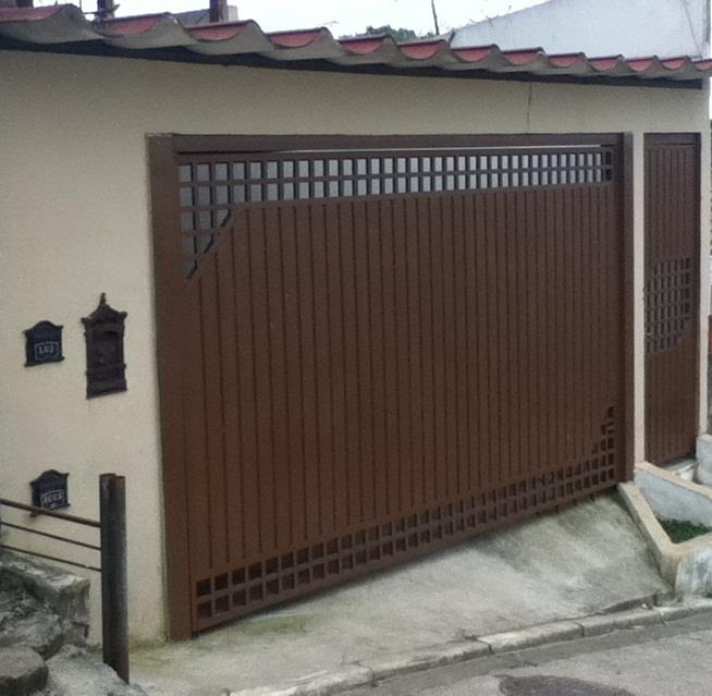Casa 3 Dorm, Jardim Tremembé, São Paulo (SO1276)