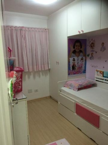 Apto 2 Dorm, Vila Rosália, Guarulhos (AP3144) - Foto 6