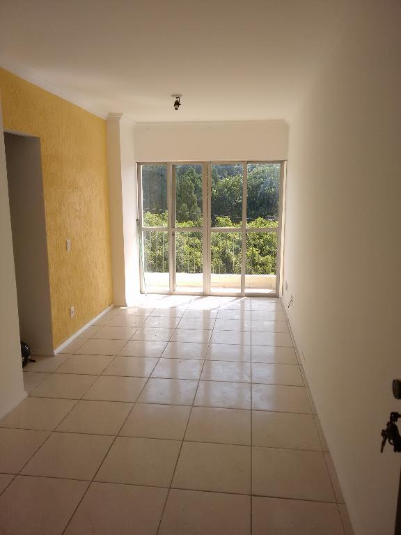 Apto 3 Dorm, Gopoúva, Guarulhos (AP3442) - Foto 2