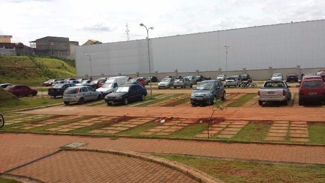Imobiliária Compare - Apto 2 Dorm, Guarulhos - Foto 14