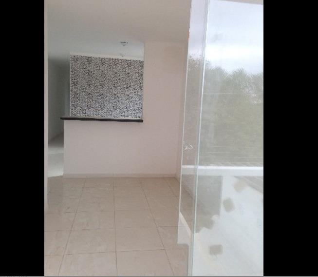 Casa 2 Dorm, Parque das Nações, Guarulhos (CA0649) - Foto 14