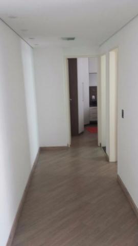 Imobiliária Compare - Apto 2 Dorm, Guarulhos