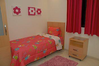 Apto 3 Dorm, Vila Rosália, Guarulhos (AP3394) - Foto 11