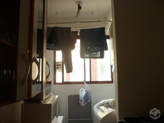 Apto 2 Dorm, Cumbica, Guarulhos (AP3349) - Foto 7