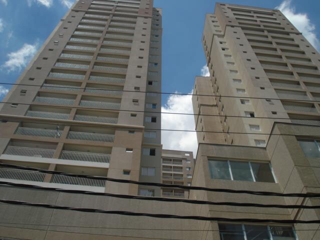 Apto 3 Dorm, Jardim Vila Galvão, Guarulhos (AP3458)
