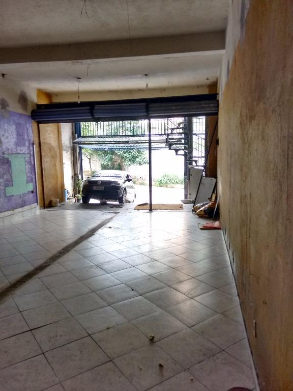 Sala, Vila Bremen, Guarulhos (SL0022) - Foto 4