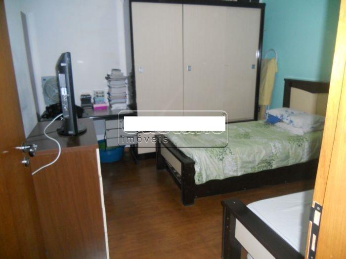 Casa 3 Dorm, Jardim Santa Clara, Guarulhos (SO1242) - Foto 4