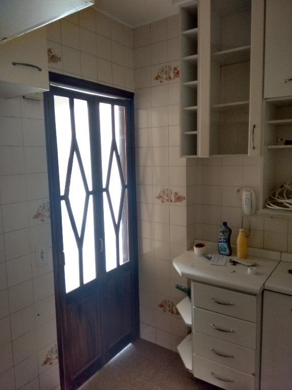 Apto 3 Dorm, Gopoúva, Guarulhos (AP3442) - Foto 9